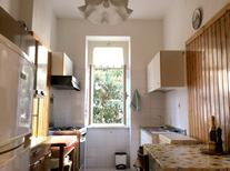 Holiday home 1354564 for 2 persons in Rome – Monte Verde