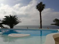 Holiday apartment 1354570 for 5 persons in Costa Teguise