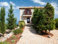 Ferienhaus 1354586 für 4 Erwachsene + 2 Kinder in Agios Nikolaos
