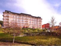 Ferienwohnung 1354607 für 4 Personen in Bad Gastein