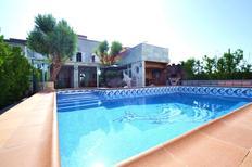 Villa 1354613 per 8 persone in Can Pastilla