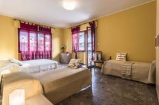 Appartamento 1354634 per 6 persone in Silvi Marina