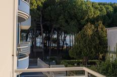 Appartement 1354645 voor 4 personen in Silvi Marina