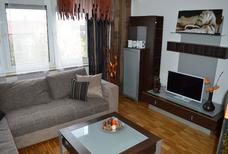 Holiday apartment 1354653 for 4 persons in Dettelbach