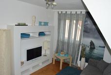 Appartamento 1354654 per 4 persone in Dettelbach