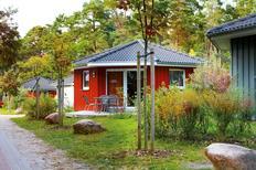 Ferienhaus 1354655 für 2 Erwachsene + 2 Kinder in Ostseebad Göhren