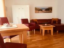 Ferienwohnung 1354659 für 3 Personen in Grömitz