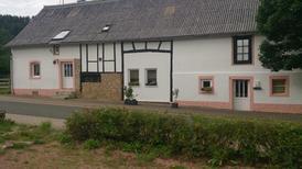 Ferienwohnung 1354661 für 5 Personen in Oberhambach