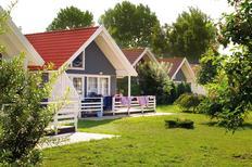 Villa 1354663 per 4 persone in Ostseebad Boltenhagen
