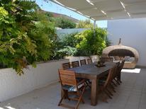 Ferienhaus 1354665 für 8 Personen in Marina di Ragusa