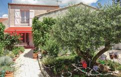 Holiday home 1354677 for 6 persons in Béziers