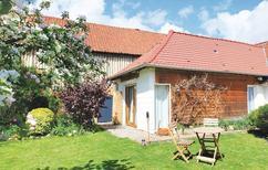 Dom wakacyjny 1354680 dla 2 osoby w Ligny-sur-Canche
