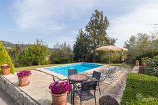 Holiday home 1354747 for 4 persons in Pollença