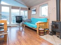 Rekreační dům 1354763 pro 4 osoby v Følle Strand