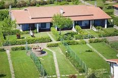 Holiday apartment 1354803 for 4 persons in Marina di Grosseto