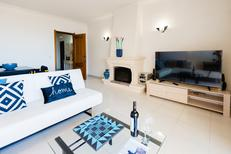 Holiday apartment 1354812 for 4 persons in Albufeira