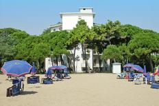 Holiday apartment 1354815 for 4 persons in Lido di Jesolo