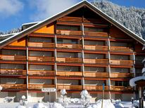 Holiday apartment 1354823 for 4 persons in Villars-sur-Ollon