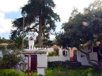 Holiday home 1354826 for 2 persons in Santa Cruz de Tenerife
