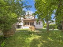 Holiday home 1354842 for 7 persons in San Giuliano Terme