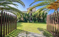 Appartement de vacances 1354853 pour 2 adultes + 2 enfants , Agios Sostis