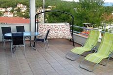 Apartamento 1354877 para 6 personas en Basina