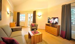 Appartement 1354891 voor 4 personen in Seefeld in Tirol