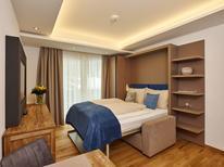 Appartement 1354905 voor 4 personen in Seefeld in Tirol