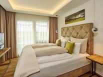 Appartement 1354910 voor 4 personen in Seefeld in Tirol