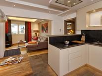 Appartement 1354912 voor 4 personen in Seefeld in Tirol
