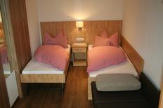 Rekreační byt 1354920 pro 5 osob v Bad Wiessee