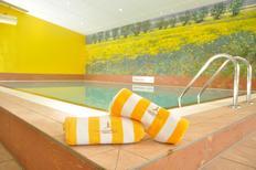 Appartement de vacances 1354935 pour 4 personnes , Kaegsdorf