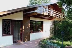 Ferienhaus 1354937 für 5 Personen in Mönkebude