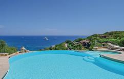 Holiday home 1354974 for 20 persons in Porto Rotondo