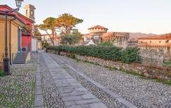 Holiday apartment 1354978 for 5 persons in Sarzana