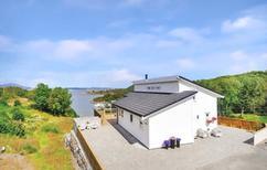Ferienhaus 1354979 für 8 Personen in Tjernagel