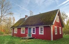 Ferienhaus 1354980 für 8 Personen in Killeberg