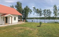 Ferienhaus 1354982 für 6 Personen in Starkeryd