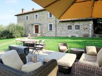 Holiday home 1354983 for 14 persons in Parrano