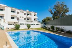 Mieszkanie wakacyjne 1355002 dla 6 osób w Albufeira-Branqueira