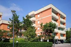 Ferienwohnung 1355037 für 6 Personen in Bibione-Pineda