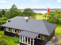Mieszkanie wakacyjne 1355067 dla 8 osób w Glyngøre