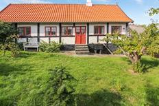 Holiday apartment 1355071 for 4 persons in Svaneke