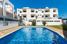 Mieszkanie wakacyjne 1355107 dla 6 osób w Albufeira-Branqueira