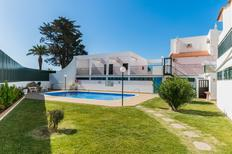 Mieszkanie wakacyjne 1355108 dla 6 osób w Albufeira-Branqueira