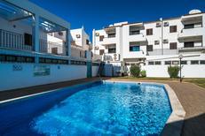 Ferienwohnung 1355112 für 6 Personen in Albufeira-Branqueira
