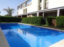 Vakantiehuis 1355114 voor 6 personen in Albufeira-Branqueira