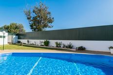 Mieszkanie wakacyjne 1355115 dla 6 osób w Albufeira-Branqueira