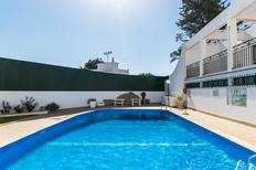 Mieszkanie wakacyjne 1355117 dla 6 osób w Albufeira-Branqueira