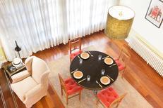 Ferienhaus 1355120 für 5 Personen in Almenara de Tormes